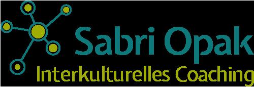 Sabri Opak | Interkulturelles Coaching - Beratung und Workshops - Linz OÖ